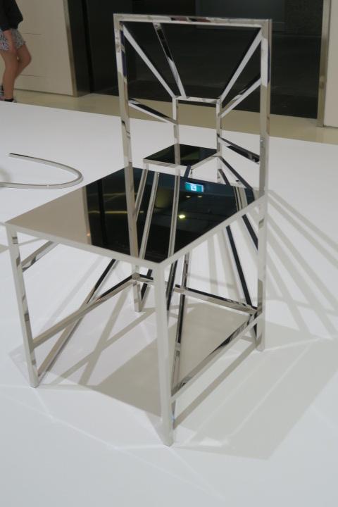Oki Sato - Designer